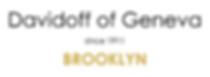 cropped-Davidoff-of-Geneva-Logo-HR-e1529