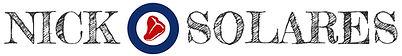 Nick Solares Logo 1000.jpg