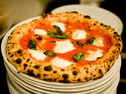The Complete Guide to NYC Pizza Styles