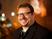 Josh Ozersky August 22, 1967 – May 4, 2015