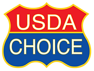 Choice-2.png