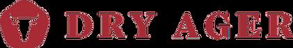 logo_menu_270x_2x-2_edited.png