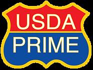 Prime-2.png