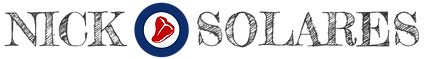 Nick Solares Logo 500px.png