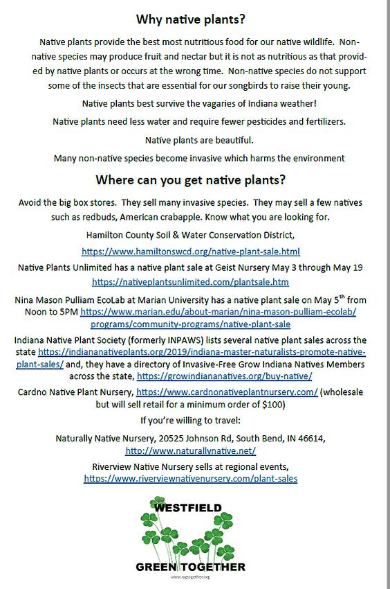 native_plants_flyer_1.png