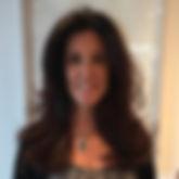 Kathy Rodes.jpg