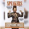Speakers Magazine.jpg