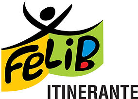 Logo_FELIb_Itinerante.jpg