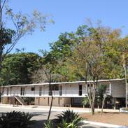 Catetinho - Brasília