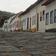 Pirinópolis - GO