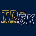 TD5K Navy.png