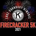 Firecracker logo 2021.jpg