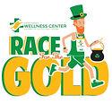 Race for the Gold 2018 Logo.jpg