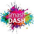 2020 smash dash logo.jpg