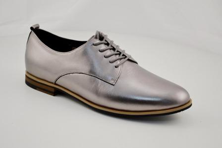 Туфли р.36-40, цена-4620, спец.цена-3960_edited