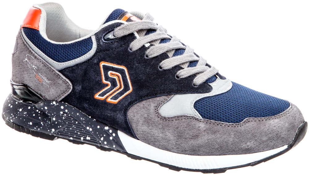 Обувь мужская, р.42-45, цена-3420р, спец.цена-2900р.