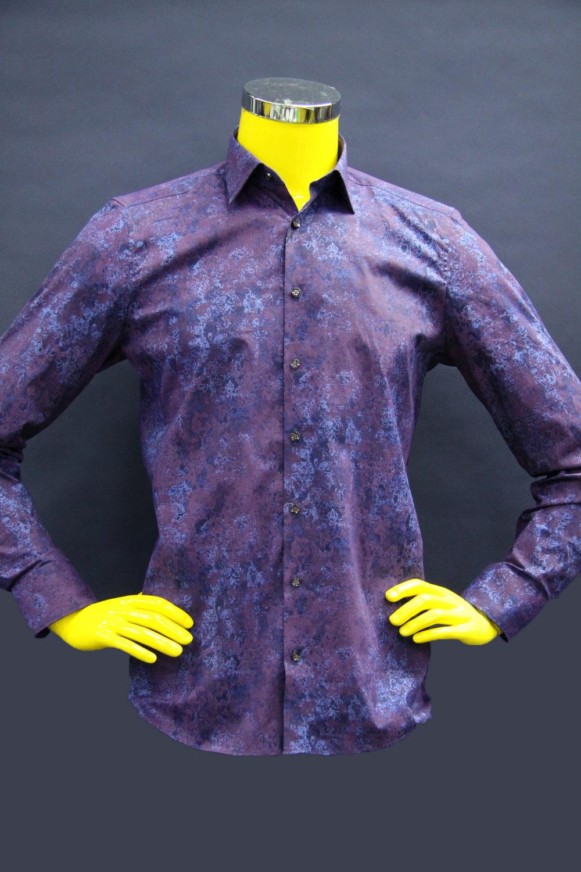 Рубашка, р.46-52, цена-2420, спец