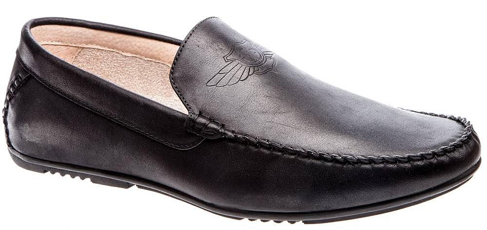 Туфли р.40-45, иск.кожа, нат.кожа, цена- 2610р, спец.цена-2210р.