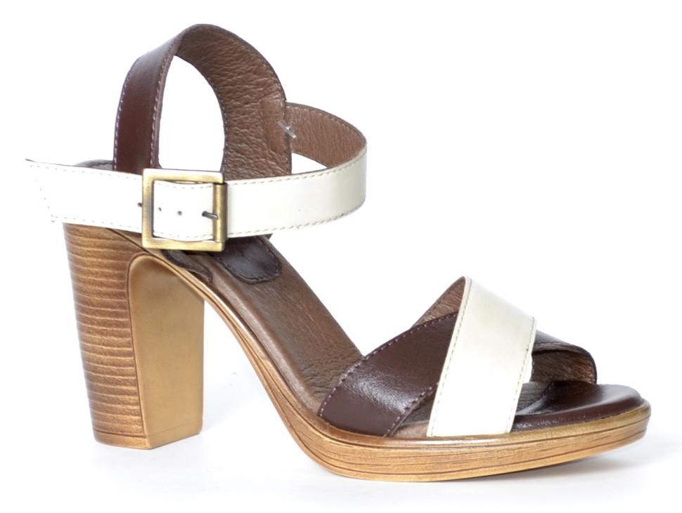 Обувь летняя, р.36-40, нат.кожа, цена-4220р, спец.цена-3620р.