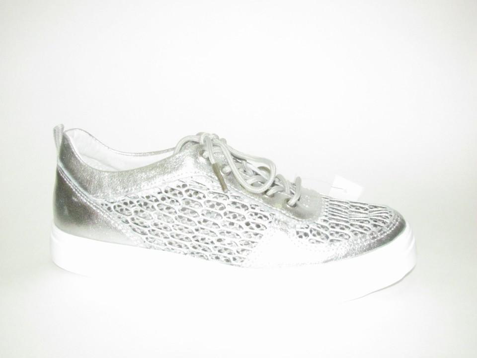 Обувь женская, р.36-41, нат.кожа, цена-2690р, спец.цена-2300р.