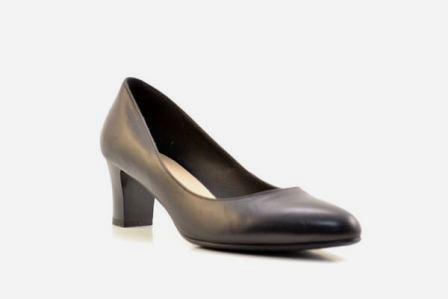 Туфли, р.36-40, нат.кожа. цена-3910р. спец.цена-3320р.