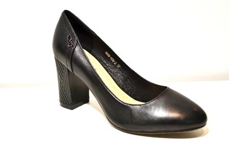 Туфли р.36-40, цена-4410, спец-цена-3780