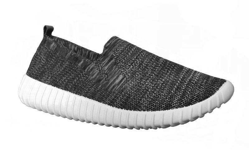 Обувь женская, р.35-41, цена-1250р, спец.цена-1080р.