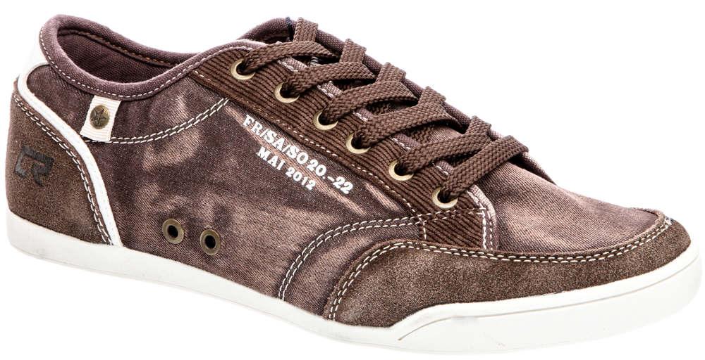 Обувь мужская, р.41-44, цена-2810р, спец.цена-2390р.