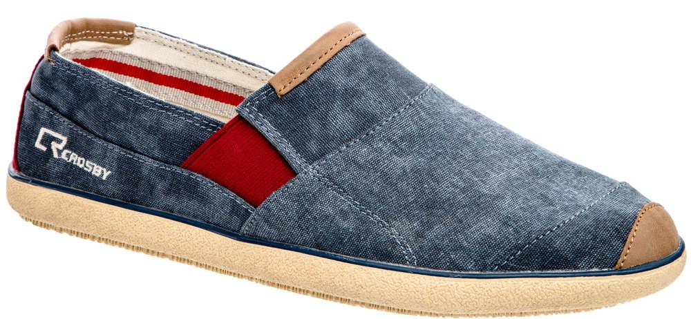 Обувь мужская, р.40-44, цена-1470р, спец.цена-1250р.