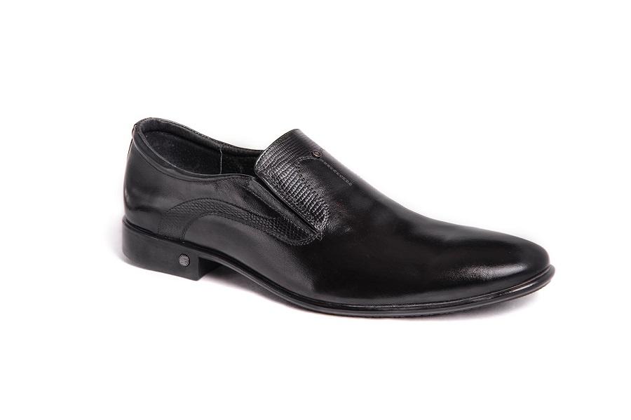 Туфли, р.39-45, нат.кожа, цена-4510р, спец.цена-3900р.