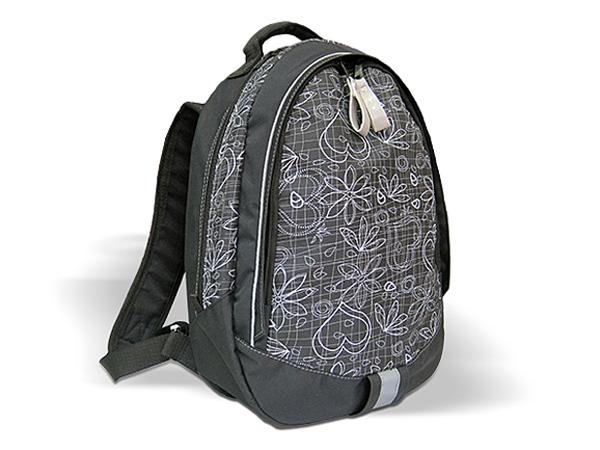 Рюкзак 1310