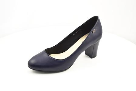Туфли, р.35-40, нат.кожа, цена-4830р, спец.цена-4100р.