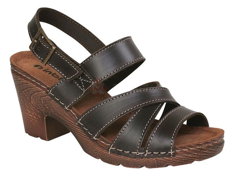Обувь летняя, р.36-41, цена-2790р, спец.цена-2400р.