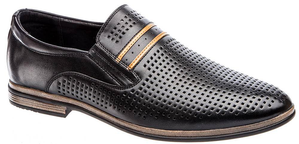 Туфли р.40-45, иск.кожа, нат.кожа, цена-2610р, спец.цена-2210р.