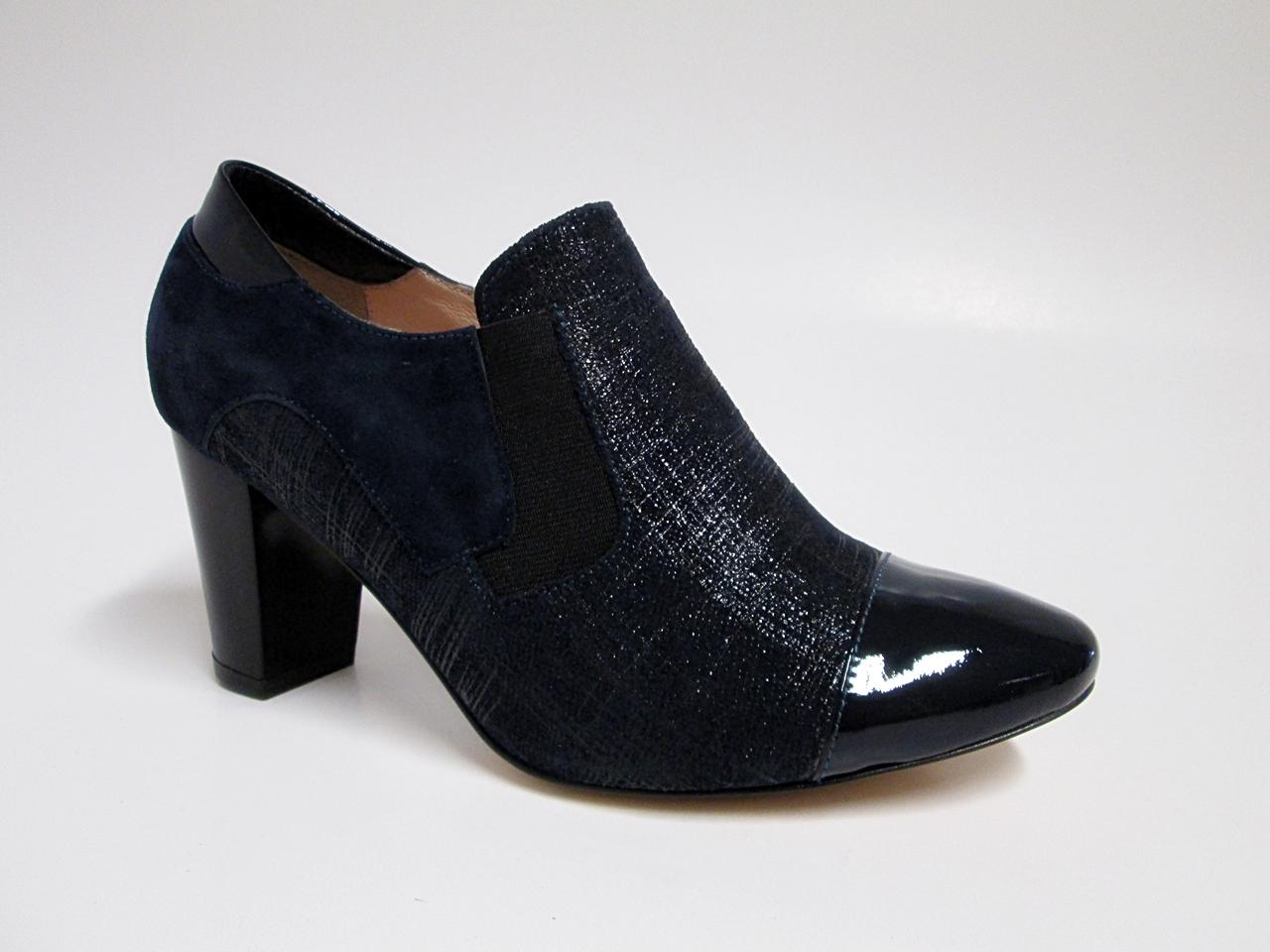 Туфли, р.36-40, нат.кожа, замша, расширенная полнота, цена-7700р, спец.цена-6650р.