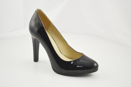 Туфли р.35-39, цена-4410, спец-цена-3780