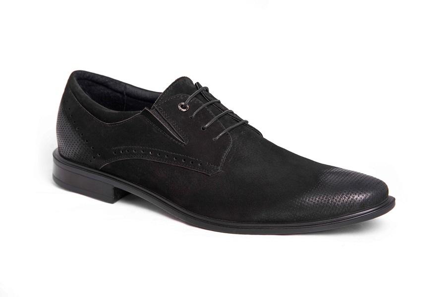 Туфли, р.40,44, нат.кожа,замша, цена-4540р, спец.цена-3920р.