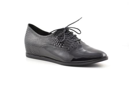 Туфли р.36-40, цена-4860, спец.цена-4140