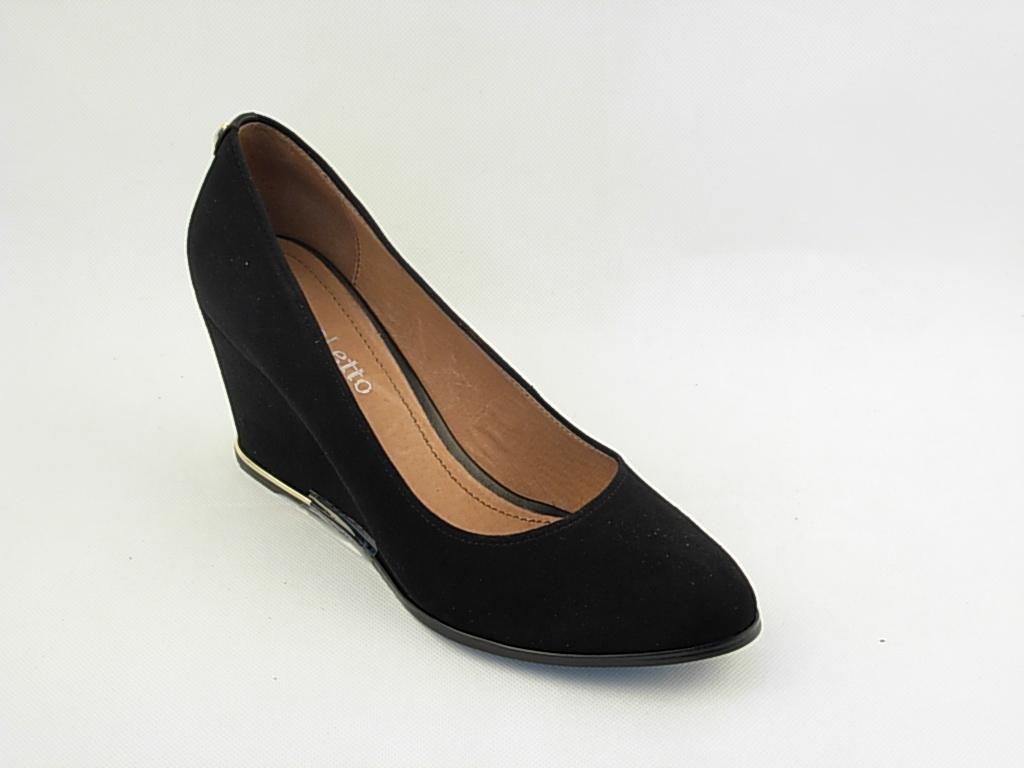 Туфли р.36-40, цена-5390, спец.цена-4620