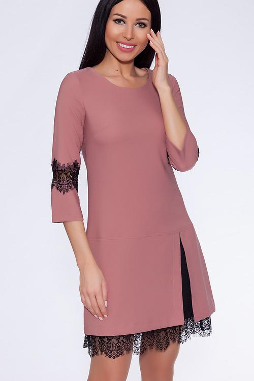 Платье, р.42-52, цена-2840р, спец.цена-2470р.