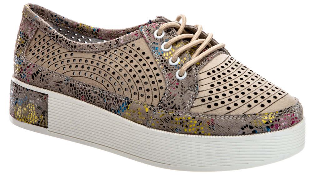 Обувь женская, р.36-41, цена-2930р, спец.цена-2490р.