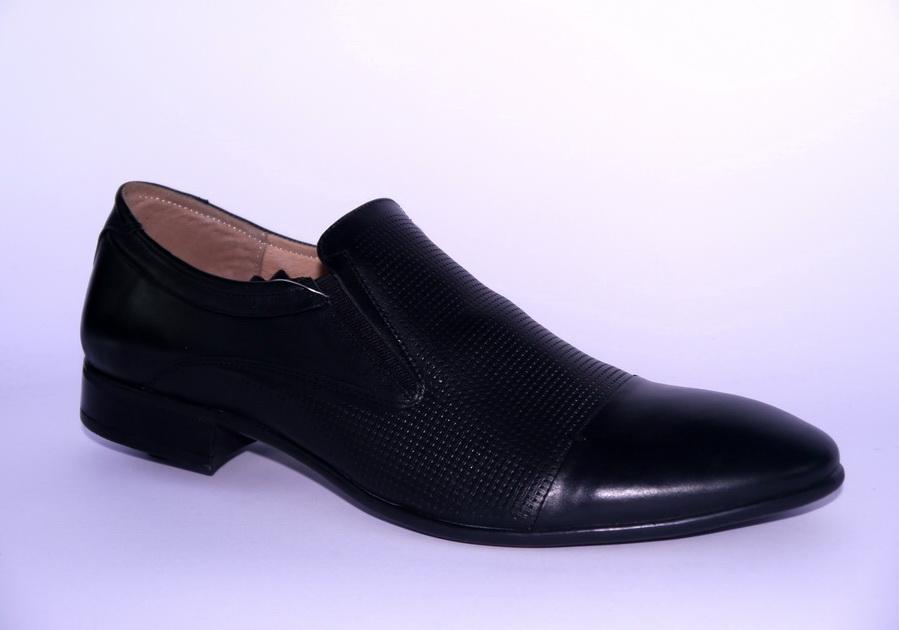 Туфли кожа р.39-45 (4)