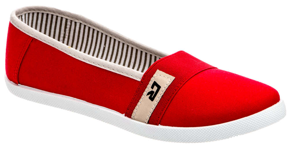 Обувь женская, р.36-41, цена-1060р, спец.цена-900р.
