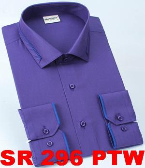 Сорочка, дл.рукав, цена-1650р, спец.цена-1360р.
