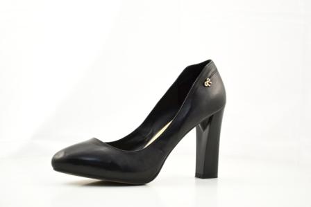 Туфли р.35-39, цена-4620, спец.цена-3960