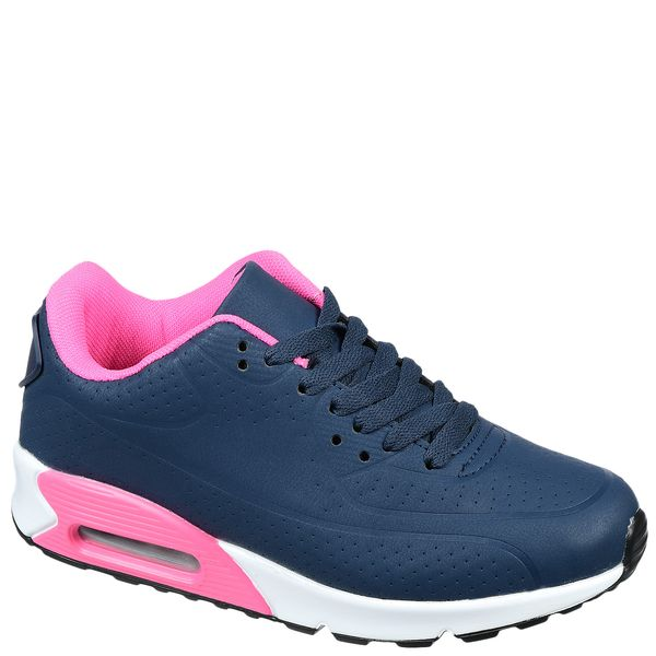 Обувь женская, р.36-41, цена-1780р, спец.цена-1540р.