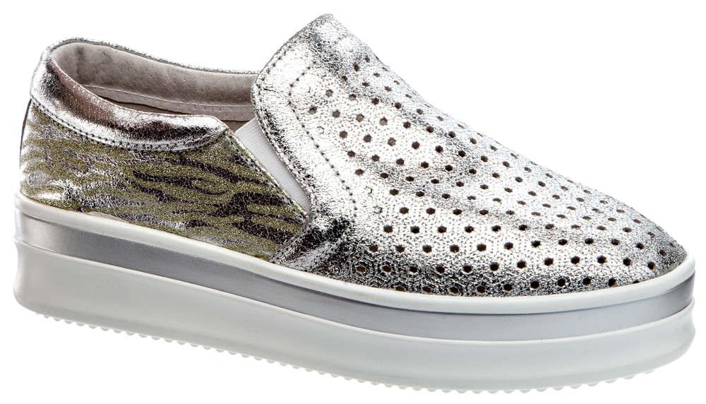 Обувь женская, р.36-40, цена-2810р, спец.цена-2380р.