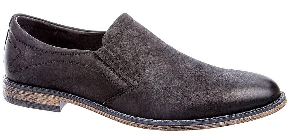 Туфли, р.40-45, иск.кожа, нат.кожа, цена -2610р, спец.цена-2210р.