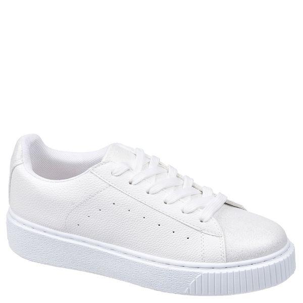 Обувь женская, р.36-41, цена-1300р, спец.цена-1120р.
