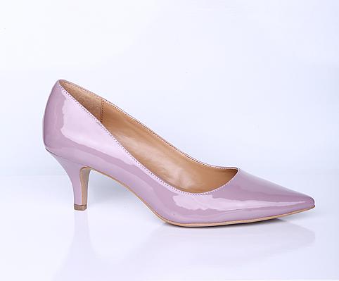 Туфли, р.35-40, иск.кожа, цена- 1810р, спец.цена-1550р.